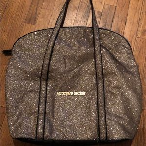 Victoria Secret Tote Bag